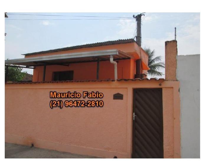 Casas com 1 quarto em NilópolisRJ