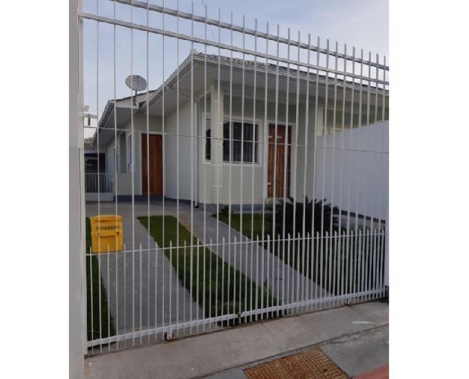 EXCELENTE Casa residencial no início do Bairro Bela Vista