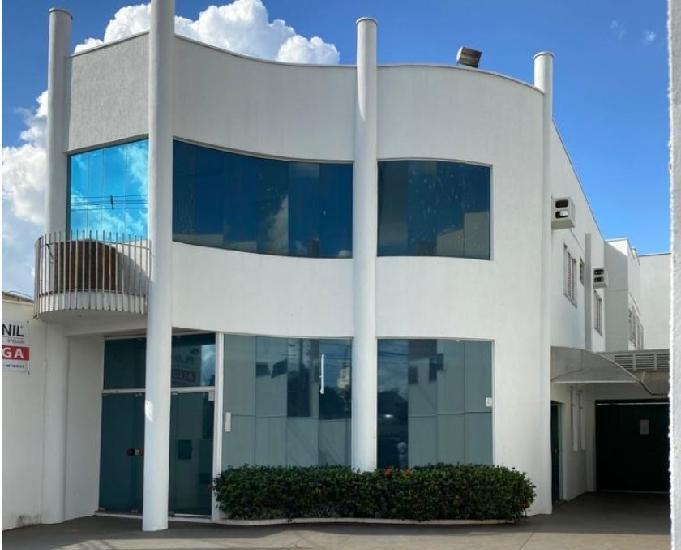 Loja para locação eou venda em Ribeirão Preto - 304 m²