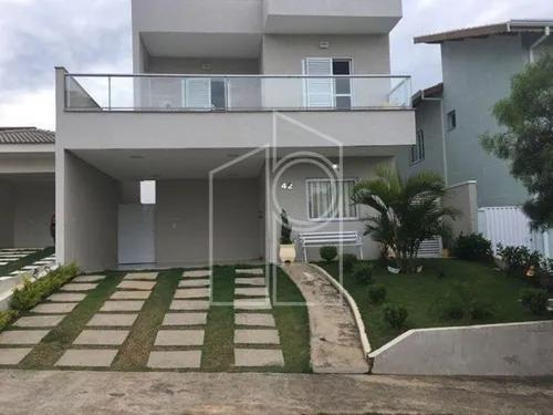 Parque residencial eloy chaves, jundiaí