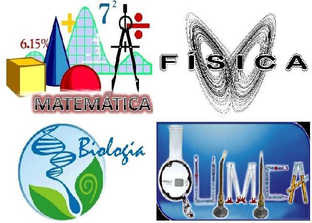 Professora de ingles fisica matematica