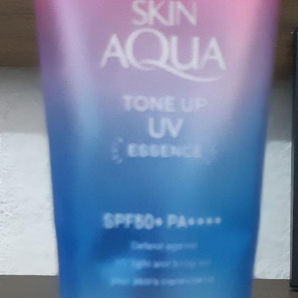 Protetor asiático skin acqua original
