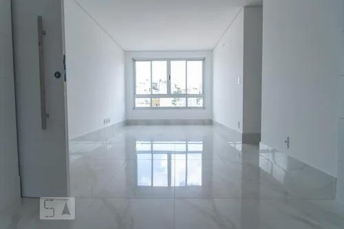Rua contendas, 441 - alto barroca, belo horizonte - state of