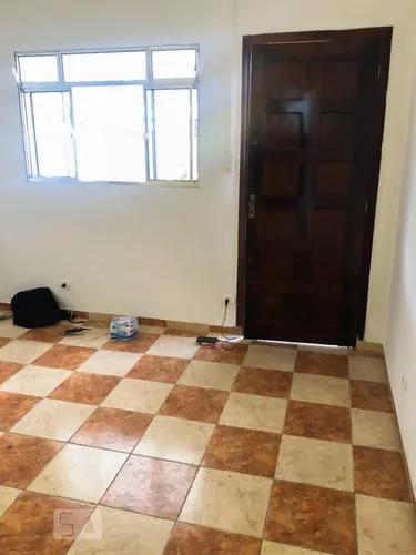 Rua joão batista bonamini,, vila brasílio machado, são