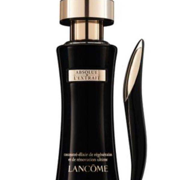 Absolue l'extrait ultimate concentrate 30ml elixir
