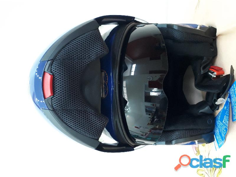 Capacete schuberth c3 pro limited edition