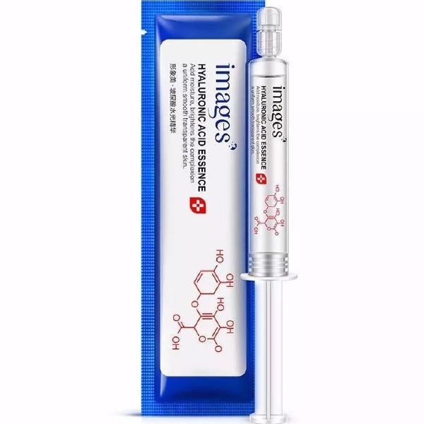 Cido hialurónico gel creme anti idade e hidratante