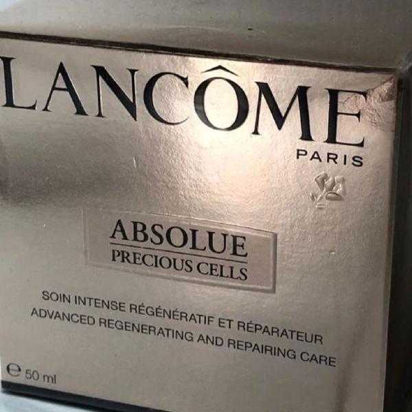 Lancôme absolue precious cells original