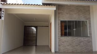 Aluga Casa morangueira 1200.00