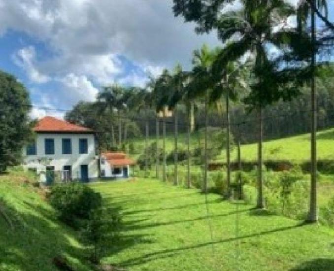 254 hectare a 150 km de Belo horizonte