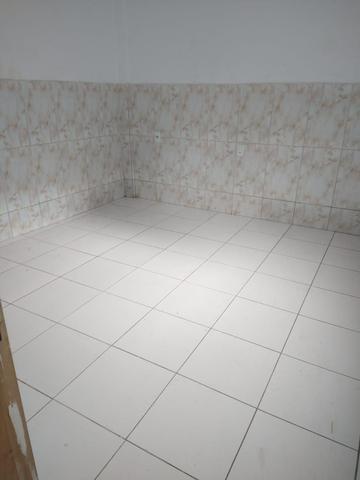 Alugo 1 quarto, sala, cozinha