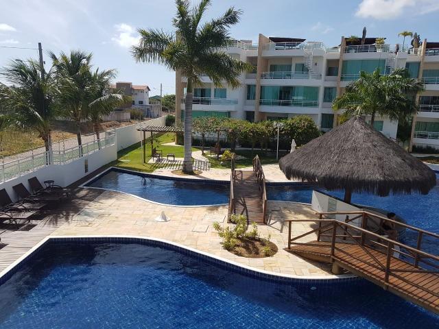 Alugo apartamento na praia de porto mirim beach- 2 quartos -