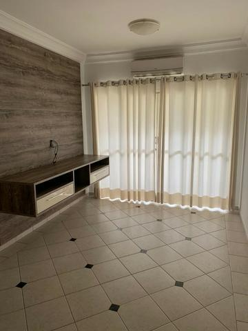 Aluguel - apto 3d, suite, 2vg, - corretores primeiro aluguel