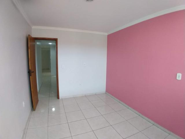 Apartamento 2 Quartos Vila Nova Vila Velha/ES