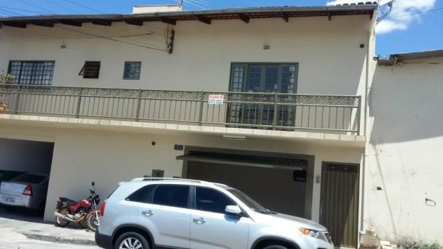 Apartamento 3 qts 117 m2 com varanda - anapolis