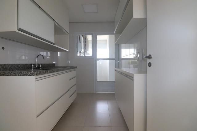 Apartamento aluguel vila olímpia 2 quartos com 63 metros
