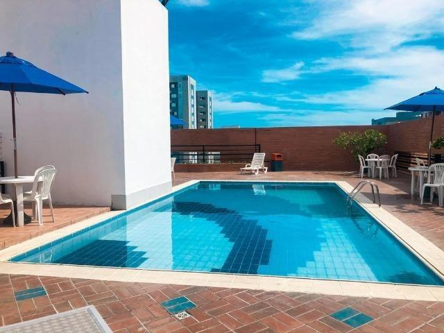 Apartamento em maceio para temporada 130 reais a diaria para