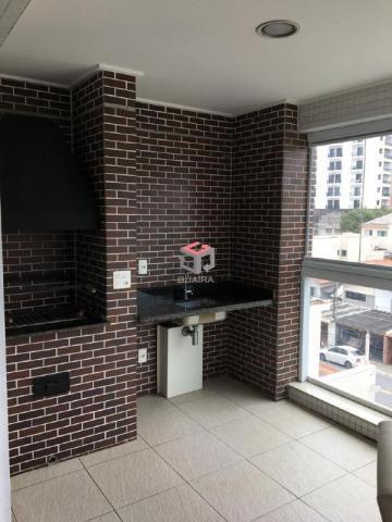 Apartamento para aluguel, 3 quartos, 3 vagas, anchieta -