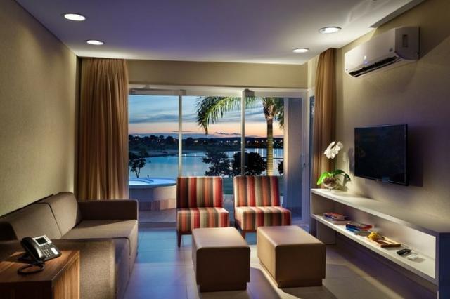 Casa deluxe boutique malai manso resort