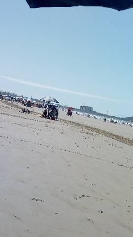 Casa de praia pé na areia bertioga indaiá 50 mts da praia