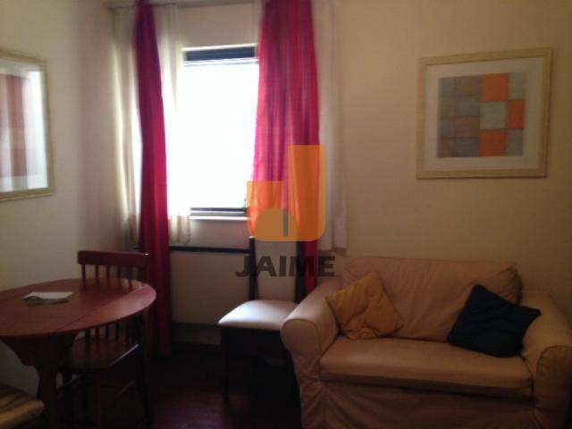 Loft para alugar com 1 dormitórios em jardim paulista, são