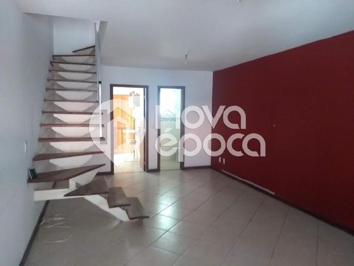 Maria paula, 3 quartos, 1 vaga, 145 m² rua portugal, maria