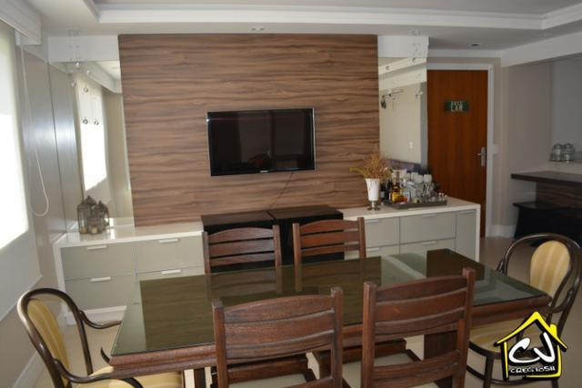 Reveillon 2021 - apartamento c/ 2 quartos - praia grande -