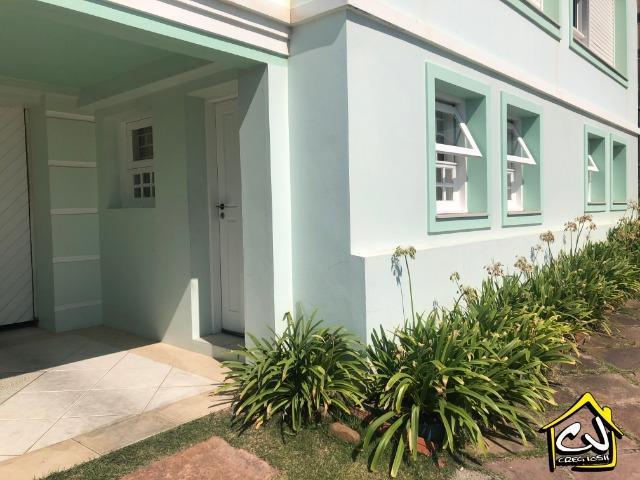 Reveillon 2021 - casa c/ 2 quartos - praia grande - 1 quadra