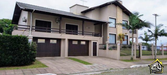 Reveillon 2021 - casa c/ 4 quartos (3 c/ ar) - praia