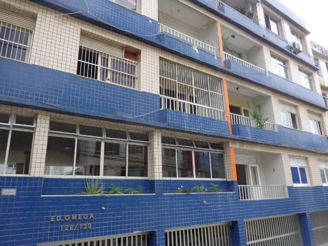 Rio vermelho apartamento para alugar três quartos.perto do