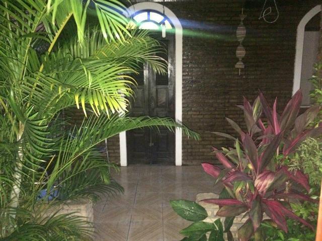 Semana Santa(Feriadão 6 dias/Ilha Conceição-Vera Cruz-Ba