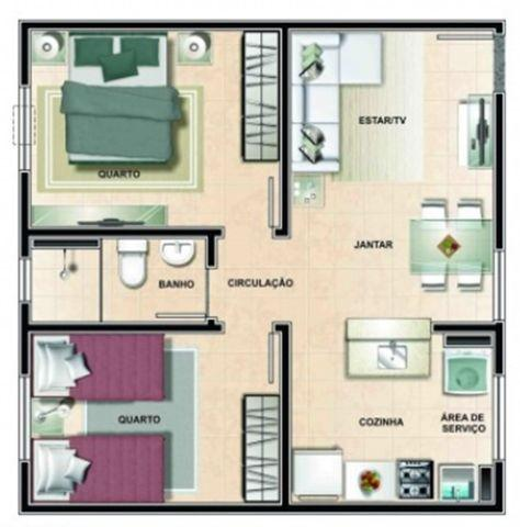 Vila industrial 2 dorms cond spazio caprese excelente