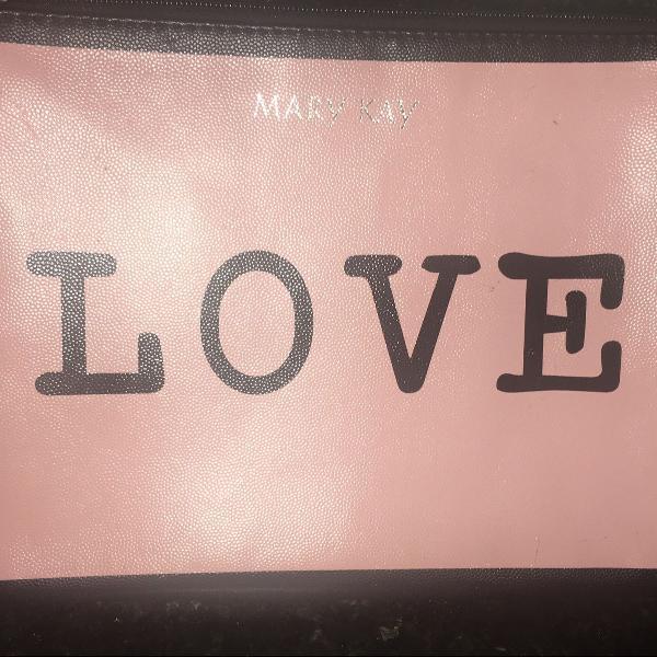 big love mary kay