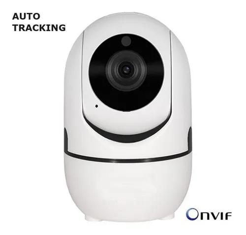 Camera ip wifi wireless s