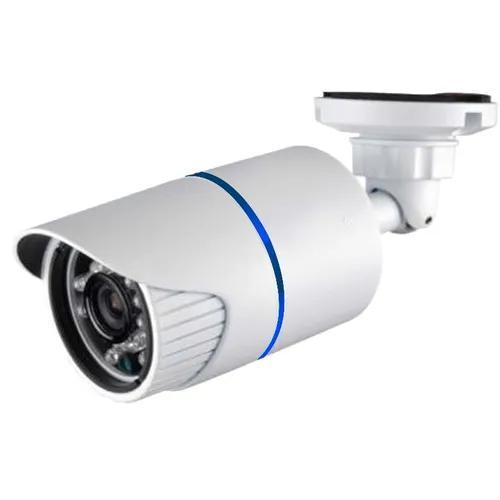 Camera segurança hd ahd m 1280x960 infravermelho 30m 1.3mp