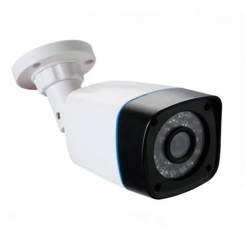 Câmera de monitoramento full hd 2 megapixel 1080p infrared