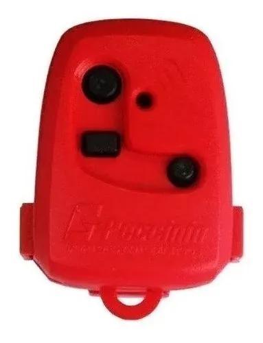 Controle peccinin preto ou colorido original c/ pilha
