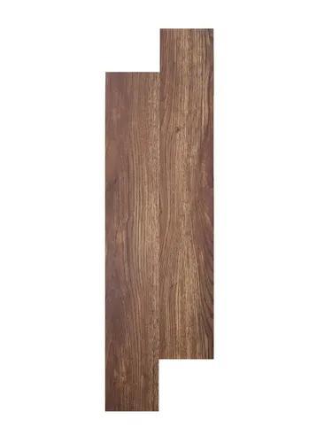 Piso vinílico régua 91x15cm s
