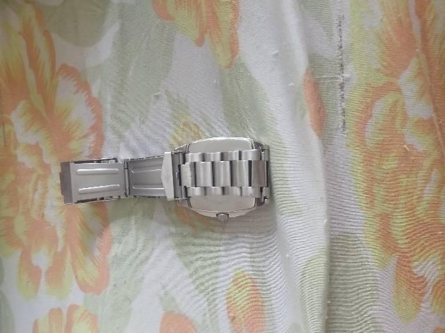 Relógio mormaii original