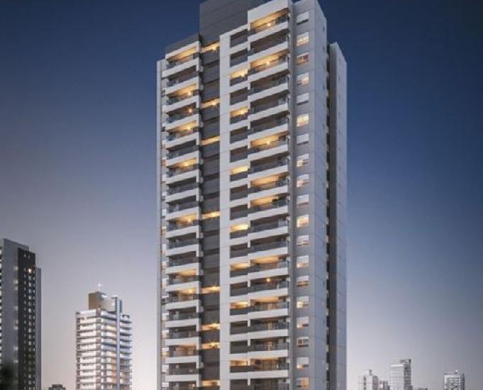 Apartamentos de 3 suítes venha ser exclusive!!