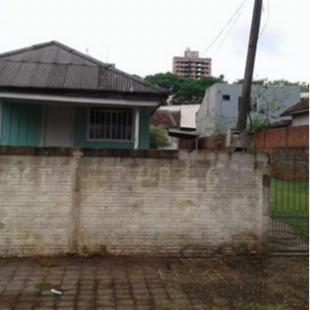 Casa 550,00 R$