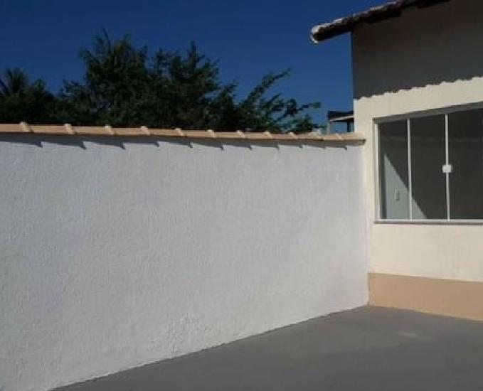 Casa no bairro joaquim de oliveira !!!