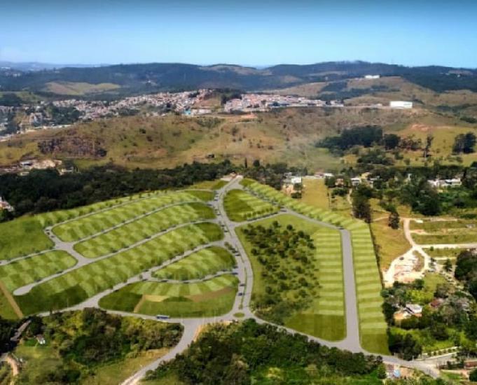 Lotes em Itapevi - apartir de 140m² - Vila Santa Rita