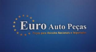 Peças para Veículos Nacionais e Importados