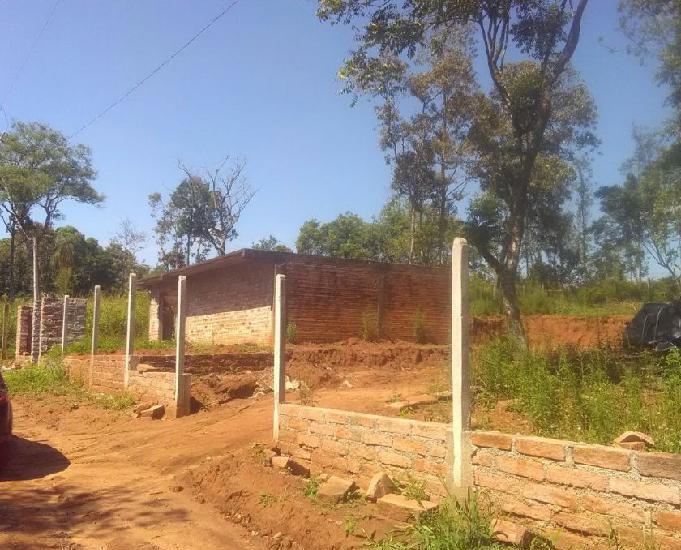 aceito propostas por terreno em portão