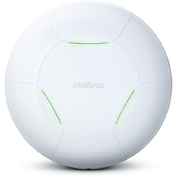 Access point wireless 300mbps ap360 intelbras