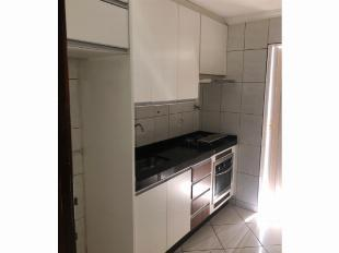 Apartamento 3 Quartos bem localizado
