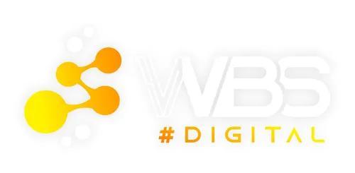 Consultoria e gestão de marketing digital