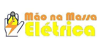 Consultoria on-line para serviços de manutenção elétrica
