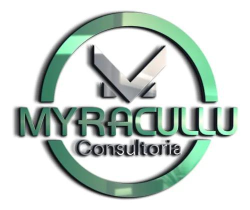 Consultoria provedor mikrotik zabbix accel mkauth vyos